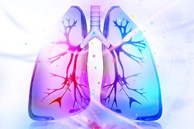 Pulmonary Function atest